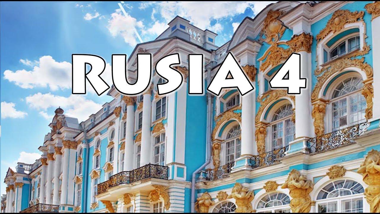 palacio en venta en rusia