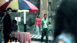 Pyaar Kii Ye Ek Kahaani Promo 2 HD