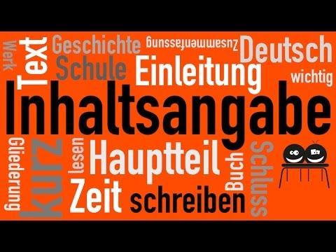 Deutsche Sprache Daf Lektüre