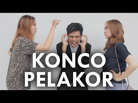 Download Kery Astina – Konco Pelakor (Parody) Mp3 (3.4 MB)