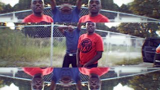 Download Yung Trell - Gettin' That || Shot by: @Im_King_Lee MP3 song and Music Video