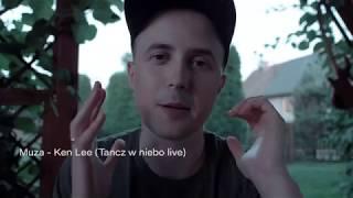 Białystok Miasto Dobrej muzyki 2017