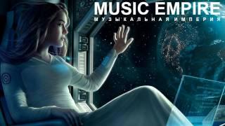 Для Души! Самая Красивая Потрясающая Музыка!