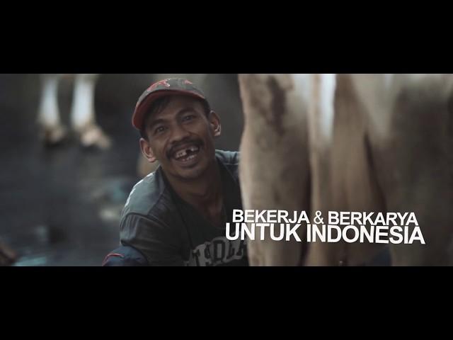 INDONESIA BERKARYA - NOMINASI JUARA FAVORIT | RAKYAT RUKUN