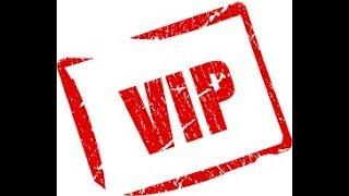 Baldis Grundlagen in Bildung und Lernen VIP Showcase   Roblox