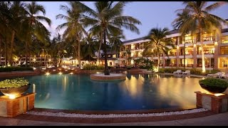 Отели Тайланда.Katathani Phuket Beach Resort 5*.Ката Бич.Обзор