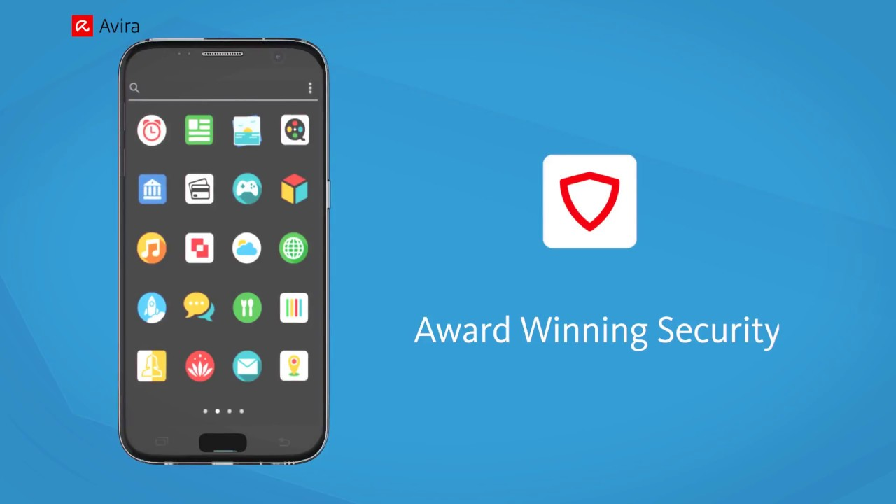 15 best antivirus apps and best anti-malware apps for