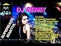 Dj Remix Kekasih Bayangan Superbass Mantul  Mp3 - Mp4 Download