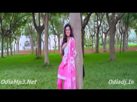 Lekhu lekhu lekhi deli-odiya film song