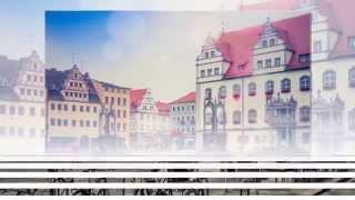 оффшор Германия(оффшор Германия http://offshorewealth.info/component/content/article/1176-germany-all-articles Назвать Германию офшором достаточно сложно..., 2015-04-07T12:44:08.000Z)