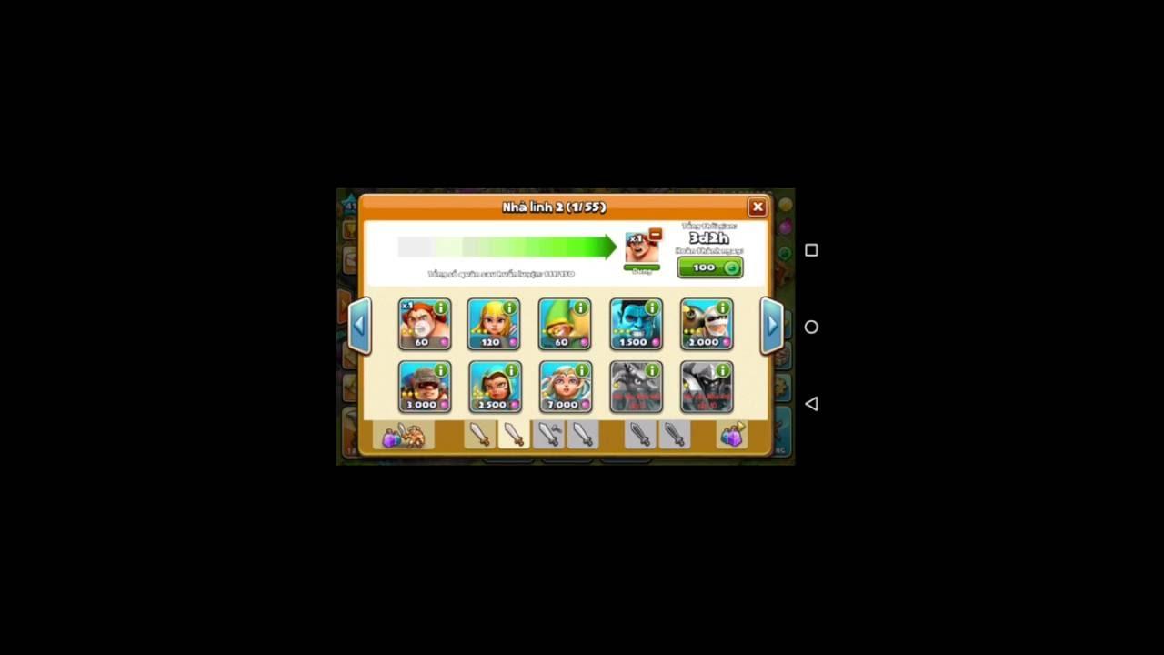 Thời Loạn Mobile Game Chiến Thuật Hay
