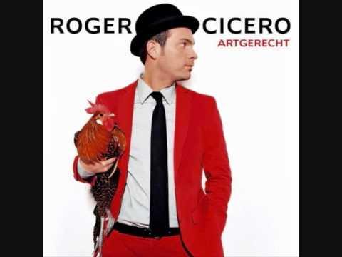 Roger Cicero - Zu Schön um nett sein