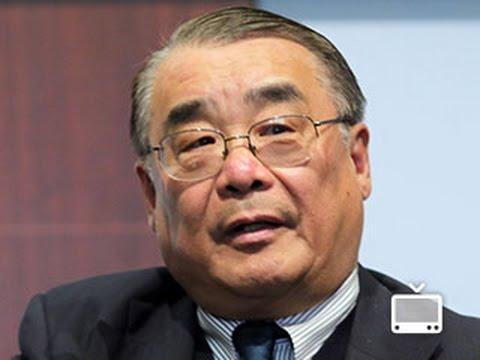 China's Policy Toward Korean Peninsula Unification