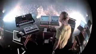 The Prodigy  - Breathe - Live in Tokyo in 2008