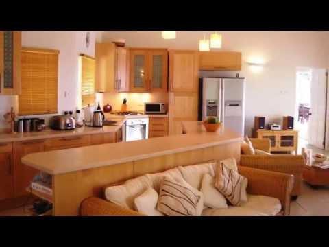 Idee cucina soggiorno youtube - Open space cucina soggiorno classico ...