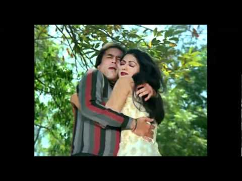 Bandish 1996 Full Movie Download In HD MP4 3GP