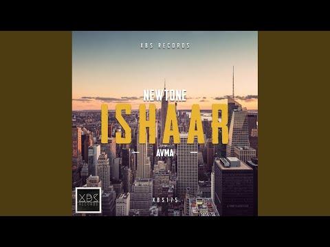 Ishaar (Original Mix)