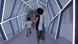 Children's Museum - Emotions! The New Adventure