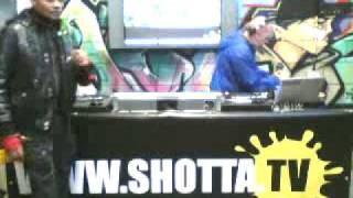 012 Drum and Bass Sunday Mix 15 January 2012.flv