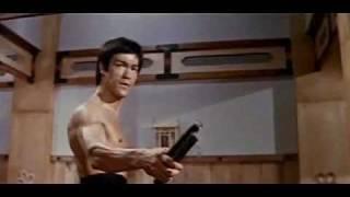 [8.04 MB] Bruce Lee vs scuola giapponese ita