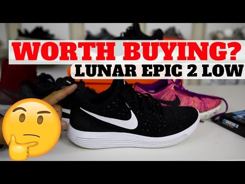 worth-buying?-nike-lunarepic-low-flyknit-2-review-&-comparison