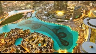 Address Boulevard Hotel Dubai فندق العنوان بوليفارد دبى 5 نجوم