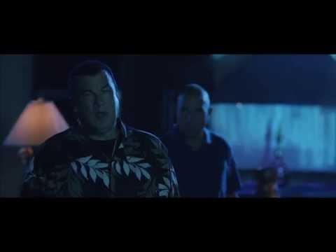 GUTSHOT STRAIGHT   2014  George Eads, Steven Seagal
