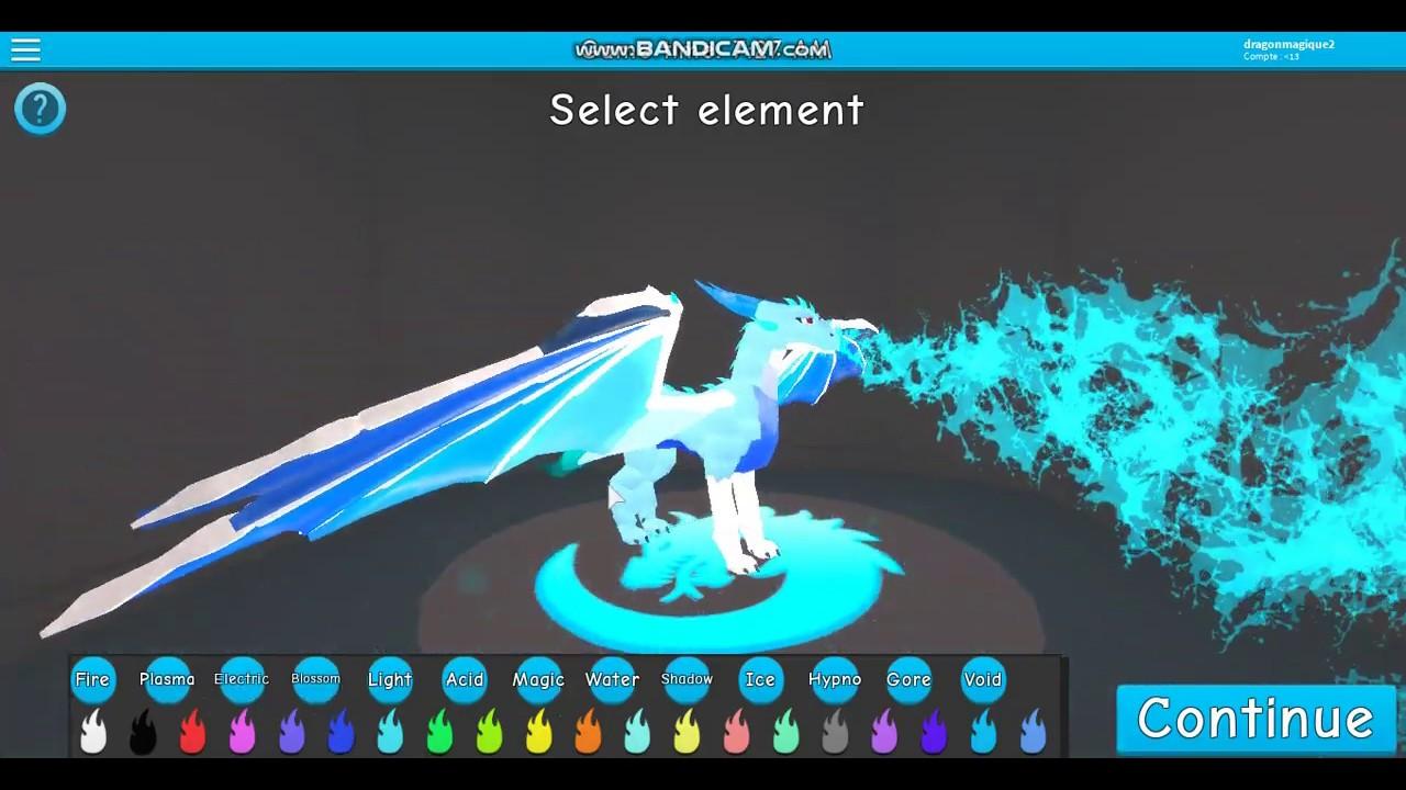 Dragon Life Skins Ideas Roblox Youtube