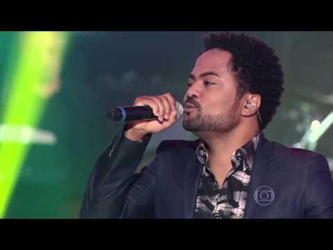 Nando Vianna e Rafael Dias cantam 'Onde Você Mora?' no The Voice Brasil - Batalhas | 4ª Temporada