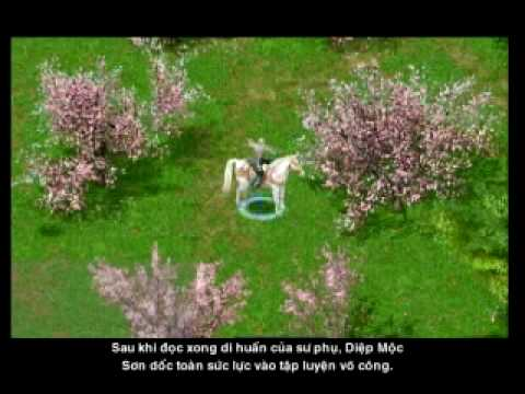 Loan the tinh thu.mp4