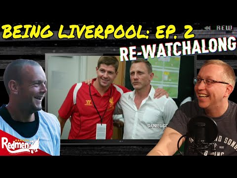 being-liverpool-re-watchalong---episode-2-(with-jay-spearing)