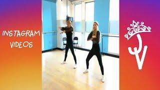 Video Lele Pons Dancing Let's go | Instagram Videos download MP3, 3GP, MP4, WEBM, AVI, FLV Januari 2018