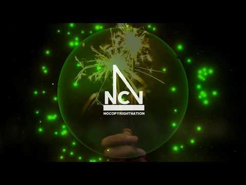 AKrys & shXdow - Energy [NCN Release]