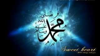 Hausa Music Annabi (Naziru M. Ahmad)