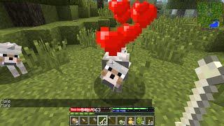 Minecraft TerraFirmaCraft S2 #2: Escape The Claystone