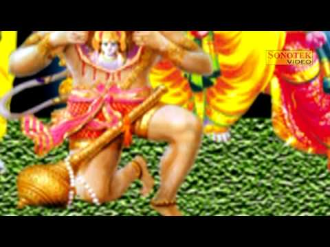 Mere Me Mera Ram Basta || मेरे में मेरा राम बस्ता ॥ Haryanvi Bala Ji Bhajan