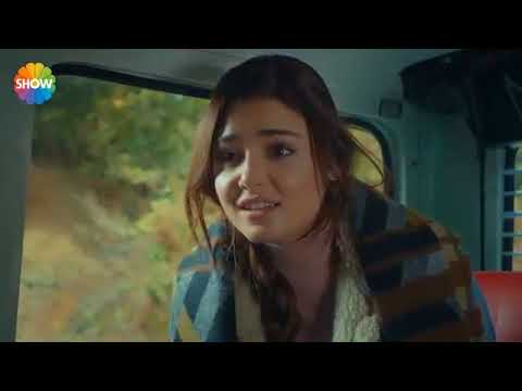 Ask Laftan Anlamaz - Episode 16- Part 30 - English Subtitles