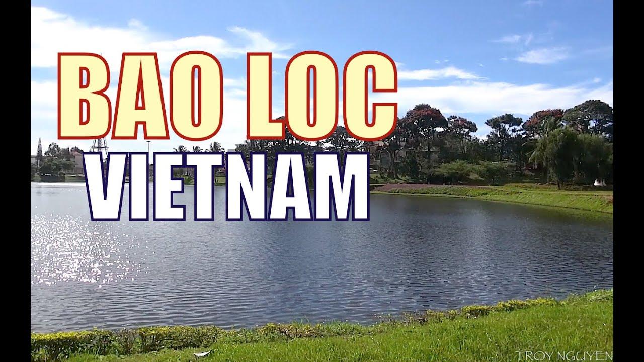 vietnam twink video