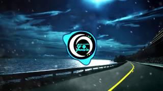 Alan Walker x David Whistle - Routine (Marshmello Remix)