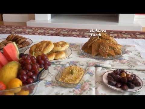 Download Breakfast Eid Al-Fitr Food - hqdefault  Trends_57911 .jpg