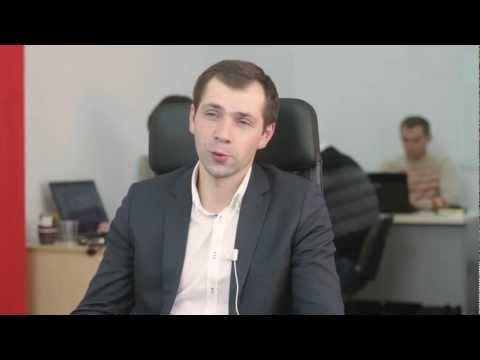 Откровения топ-менеджера (Александр Швардыгулин)