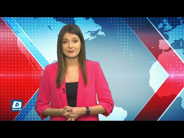 !!DOTTO NEWS - 17 Septembrie 2021   jurnalul orei 14:00!!