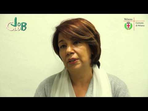 JOB CLUB - Testimonianze degli enti ospitanti (Comune di Milano)