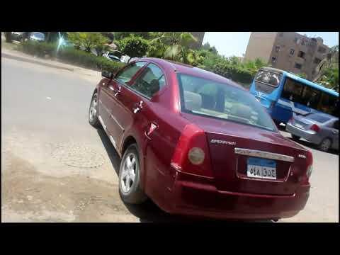 من سوق السيارات بمدينة نصر امس اسعار السيارات المستعمله 2019 وباسعار ممتازه