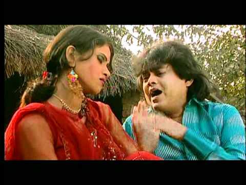 Kahat Galiya Toli [Full Song] Asli Holi Lamhar Pichkari