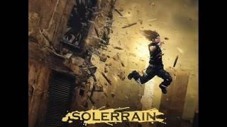 Solerrain - Fighting the Illusions [Full Album | Melodic Death Metal]