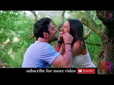 oh-humsafar-song-|-neha-kakkar-|-himansh-kohli-|-tony-kakkar-|-bhushan-kumar-|-manoj-muntashir