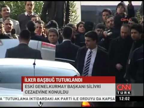 Kürt Fetullah-AKP Makarnaya TÜRK...