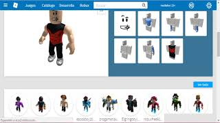 Recover My Roblox Account