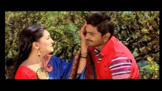 Ee Bhoomi Aa Bhanu Trailer 1